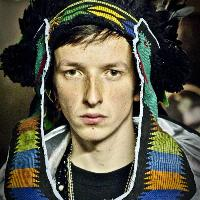 Totally Enormous Extinct Dinosaurs tickets