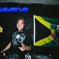 DJ CJ: Main Image