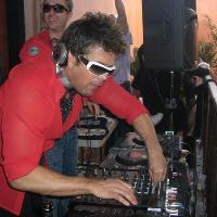 Steve Castro: Main Image
