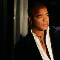 Erick Morillo tickets