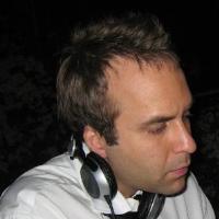 DJ Stonerokk: Main Image