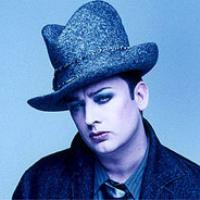 Boy George: Main Image