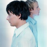 Kyau & Albert tickets