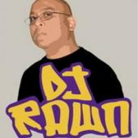 DJ Rawn tickets