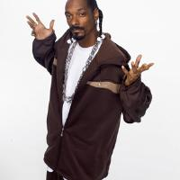 Snoop Dogg: Main Image