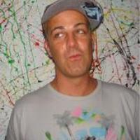 Keith Mackenzie: Main Image