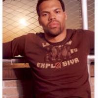 Eric Roberson: Main Image
