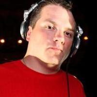 DJ Aero: Main Image