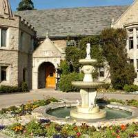 Playboy Mansion tickets