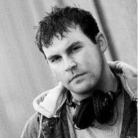 Andy Duguid: Main Image