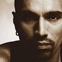 David Morales: Main Image