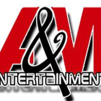 A&M Entertainment: Main Image