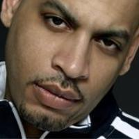Dennis Ferrer tickets