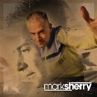Mark Sherry: Main Image