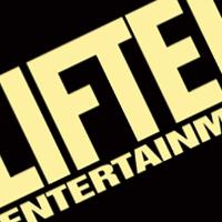 Lifted Entertainment: Main Image
