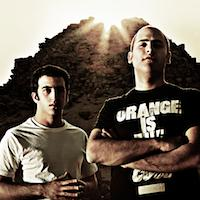 Aly &amp; Fila: Main Image