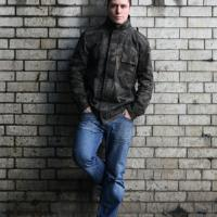 Jon Rundell: Main Image