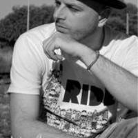 Luca Bacchetti: Main Image