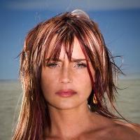 Sandra Collins: Main Image