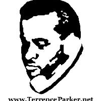 Terrence Parker tickets