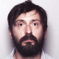Mr. Oizo: Main Image