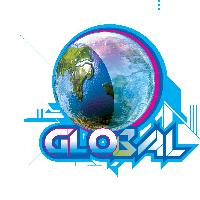 GLOBAL: Main Image