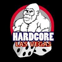 Hardcore Las Vegas: Main Image