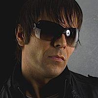 Matt Darey: Main Image