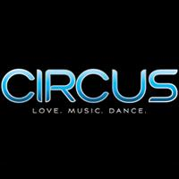 CIRCUS NIGHTCLUB tickets