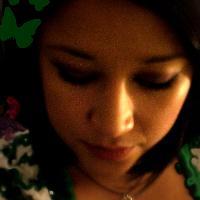 Teresa  Sanchez
