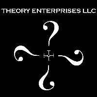 Theory Enterprises tickets