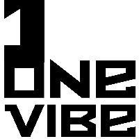 One Vibe Events tickets