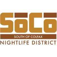 SoCo: Main Image