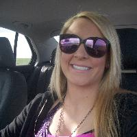 Heather Ferley