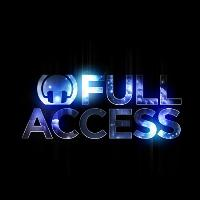 Full Access tickets