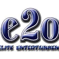 e2o Nation tickets