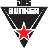 das bunker tickets