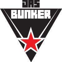 das bunker: Main Image