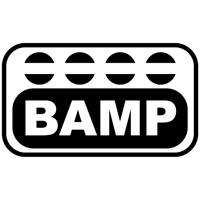 BAMP Project: Main Image