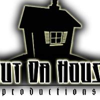 Out Da House Prod. tickets