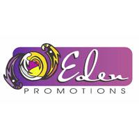 Eden Promotions tickets