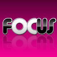 Focus OC: Main Image