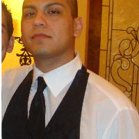 Miguel Molina