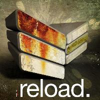 Reload Productions: Main Image
