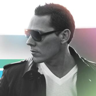Tiesto - Clublife (Sold Out): Main Image