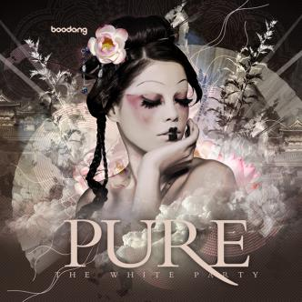 PURE (Sold Out!): Main Image