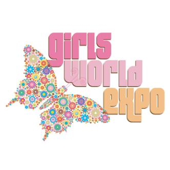 Girls World Washington D.C.: Main Image