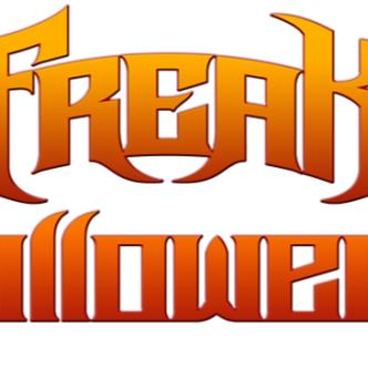 Freak Fest 2012: Main Image