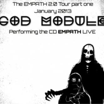God Module: Main Image