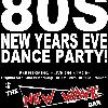 80S NEW YEARS EVE DANCE PARTY-img